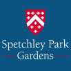 Spetchley Park Gardens Tea Room